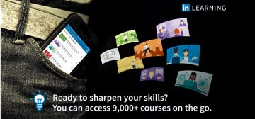 Ready to sharpen your skills?
